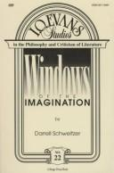 Cover of: Windows of the imagination | Darrell Schweitzer