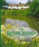 Cover of: The Return Journey