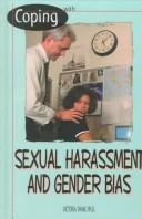 Cover of: Coping with sexual harassment and gender bias | Victoria Felice Shaw