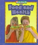 Cover of: Food and health