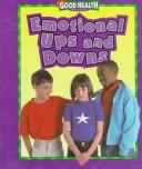 Cover of: Emotional ups and downs