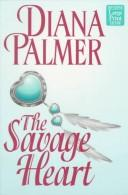 Cover of: The savage heart