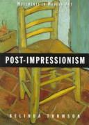 Cover of: Post-impressionism