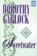 Cover of: Sweetwater