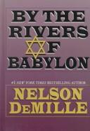 Cover of: By the Rivers of Babylon