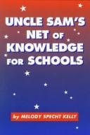 Cover of: Uncle Sam's net of knowledge for schools
