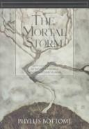 Cover of: The mortal storm