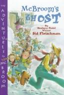 Cover of: McBroom's ghost