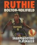 Cover of: Ruthie Bolton-Holifield