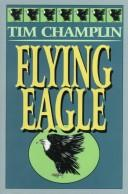 Cover of: Flying eagle