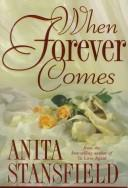 Cover of: When forever comes: a novel