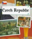 Cover of: Czech Republic | Henry Arthur Pluckrose