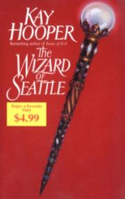 Cover of: The Wizard of Seattle