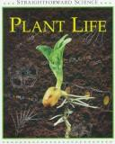 Cover of: Plant life | Peter D. Riley
