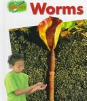 Cover of: Worms