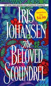 Cover of: The beloved scoundrel