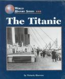 Cover of: The Titanic | Nathan Aaseng