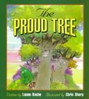 Cover of: The proud tree | Luane Roche