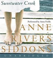 Cover of: Sweetwater Creek