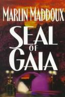 Cover of: Seal of Gaia
