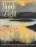 Cover of: Painting the many moods of light | Rachel Rubin Wolf