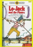 Cover of: Lo-Jack and the pirates