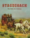 Cover of: Stagecoach