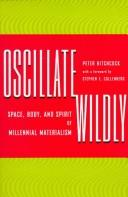 Cover of: Oscillate Wildly