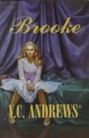 Cover of: Brooke | V. C. Andrews