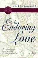 Cover of: An enduring love