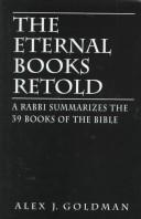 Cover of: The eternal books retold