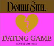 Cover of: Dating Game (Danielle Steel) | Danielle Steel