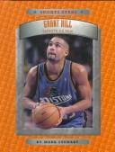 Cover of: Grant Hill: smooth as silk