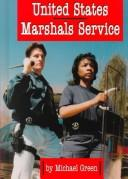 Cover of: United States Marshals Service