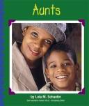 Cover of: Aunts