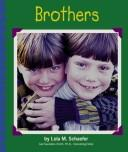 Cover of: Brothers