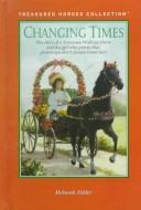Cover of: Changing times