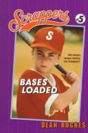 Cover of: Bases loaded | Dean Hughes
