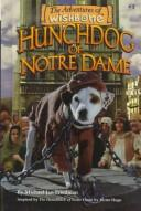 Cover of: Hunchdog of Notre Dame