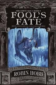 Cover of: Fool's fate
