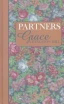 Cover of: Partners