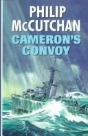 Cover of: Cameron's convoy