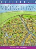 Cover of: Viking town