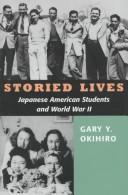 Cover of: Storied lives