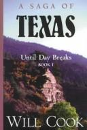 Cover of: Until day breaks