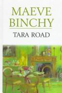 Cover of: Tara Road