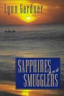 Cover of: Sapphires and smugglers: a novel