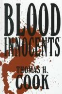 Cover of: Blood Innocents