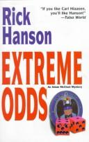 Cover of: Extreme odds | Rick Hanson
