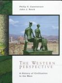 Western perspective